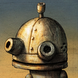机械迷城:Machinarium 2.0.39带数据..